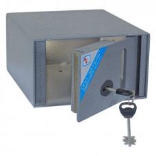 Шкаф автомобильный встраиваемый ШМ-8