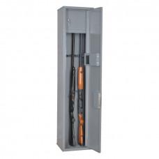 Шкаф оружейный ОШН-3Э