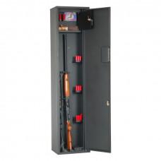 Шкаф оружейный ОШН-5Э