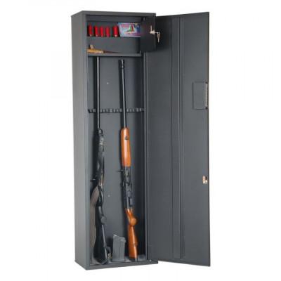 Шкаф оружейный ОШН-7Э
