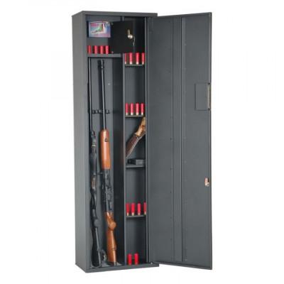 Шкаф оружейный ОШН-8Э
