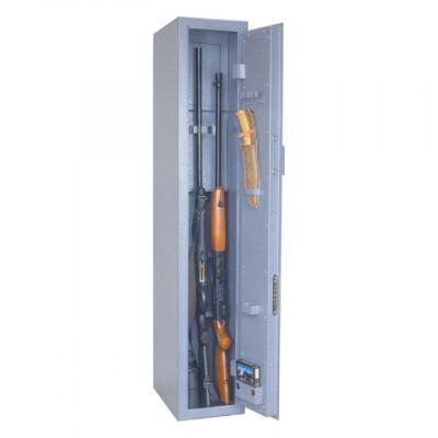 Шкаф оружейный ОШ-3ТЭ