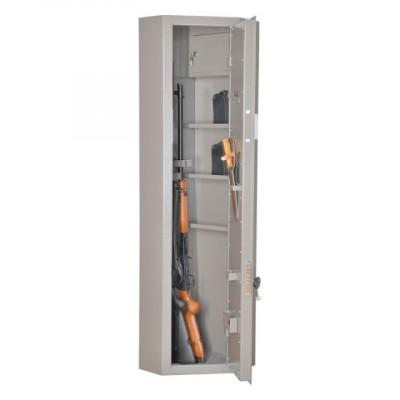 Шкаф оружейный угловой ОШ-3УЭ