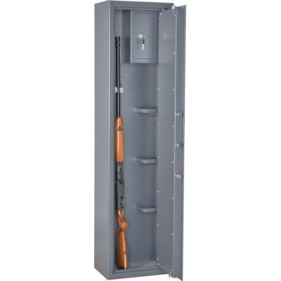 Шкаф оружейный СО-2ЭК
