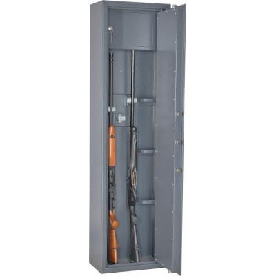 Шкаф оружейный СО-4ЭК