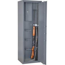 Шкаф оружейный СО-6ЭК