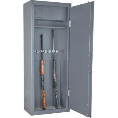Шкаф оружейный СО-8ЭК