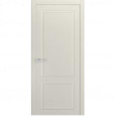 Дверь шпонированная MILYANA ID-Line 2 бьянко
