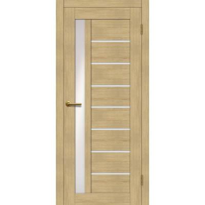 Дверь Motadoor Экошпон Афина ДО анегри