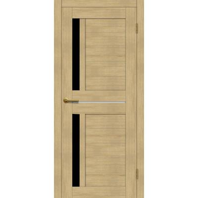 Дверь Motadoor Экошпон Фиона ДО(Ч) анегри