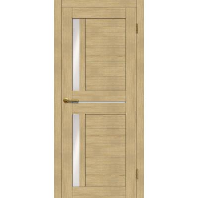 Дверь Motadoor Экошпон Фиона ДО анегри