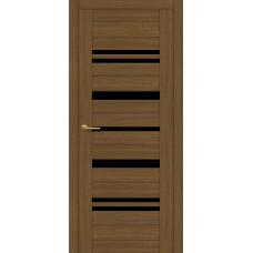 Дверь Motadoor Экошпон Future ДО(Ч) античный кедр