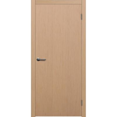 Дверь Motadoor Экошпон Гефест ДГ беленый дуб