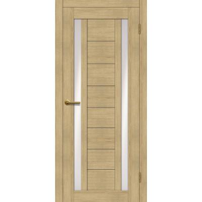 Дверь Motadoor Экошпон X2 ДО анегри