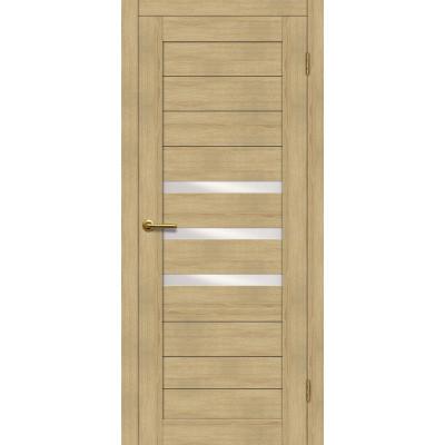 Дверь Motadoor Экошпон X3 ДО анегри