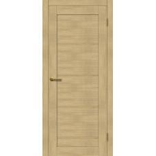 Дверь Motadoor Экошпон X анегри