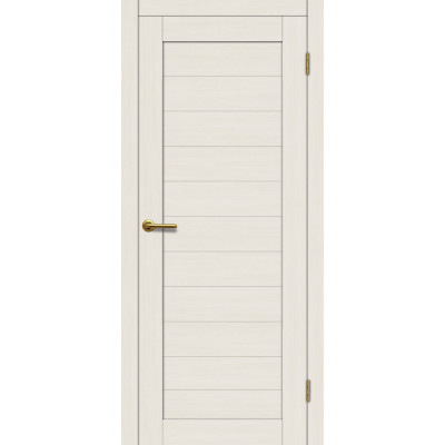 Дверь Экошпон Matadoor X белое дерево