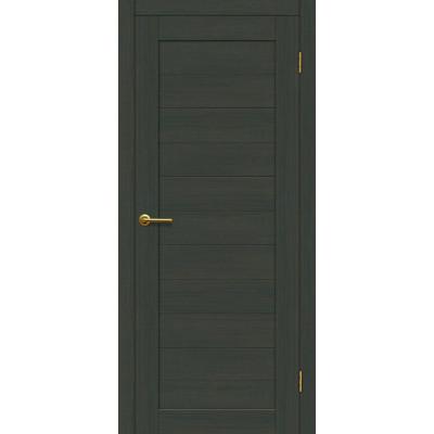 Дверь Motadoor Экошпон X грей