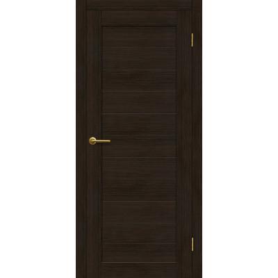 Дверь Motadoor Экошпон X палисандр